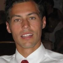 Profilbild von chevale