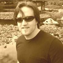 Profilbild von eric-stuttgart