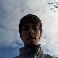 Profilbild von Maddin88_