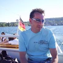 Profilbild von Schorsch39