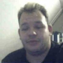 Profilbild von pegasus0815