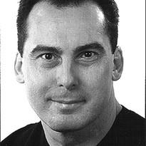 Profilbild von DK1963