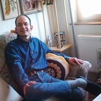 Profilbild von liebermann72