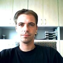 Profilbild von MrCombitec