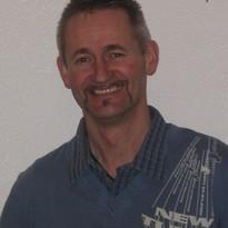 Profilbild von fruttix