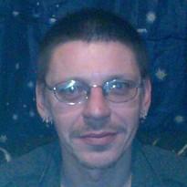 Profilbild von franzhase63