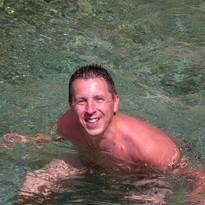 Profilbild von fuenf
