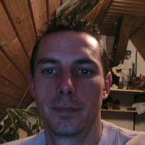 Profilbild von Stefan2209