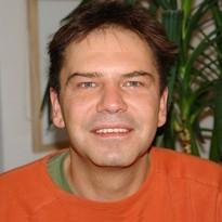 Profilbild von knuddel43