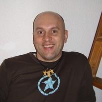 Profilbild von Wombat_