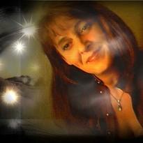 Profilbild von zaubermaus1966x