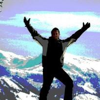 Profilbild von Barth82