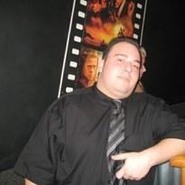 Profilbild von traurig25