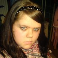 Profilbild von 16screamgirl