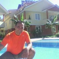 Profilbild von cengiz-kaan
