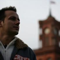Profilbild von Daniel-KN