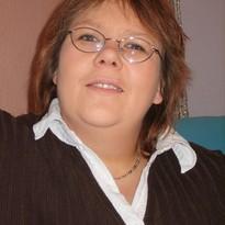 Profilbild von freche-fee