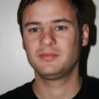 Profilbild von Timothy6