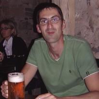 Profilbild von Stevecuns