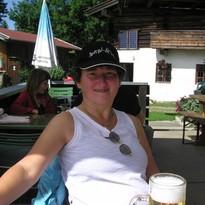 Profilbild von joha1