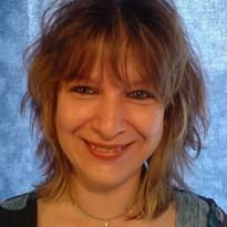 Profilbild von Pet68