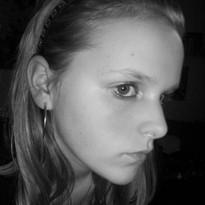 Profilbild von Gangsta-Janine