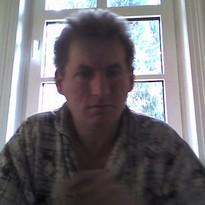 Profilbild von daddy47