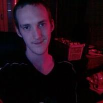 Profilbild von Florian001