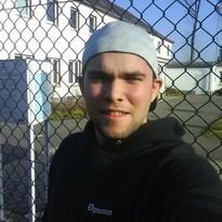 Profilbild von erikle85