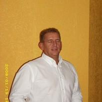Profilbild von Hokky