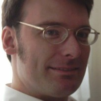 Profilbild von Biber1507