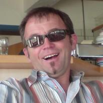 Profilbild von Sauna_