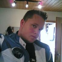 Profilbild von blueeyedevil57