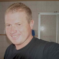 Profilbild von flotzimer