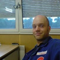 Profilbild von Billerbecker