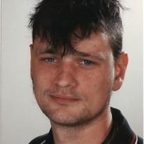 Profilbild von caldason