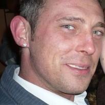 Profilbild von HomeBoy29