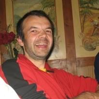 Profilbild von Pablo14