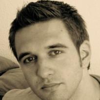 Profilbild von Kletti_