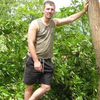 Profilbild von MichaelKuenzel