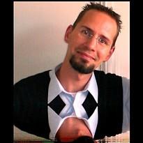 Profilbild von OlMaMu