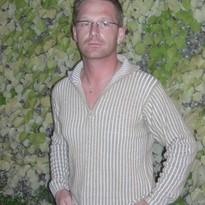 Profilbild von MaikSun