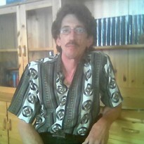Profilbild von Truckerman08