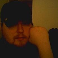 Profilbild von Fireforcer