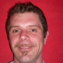 Profilbild von Marcusbvb09