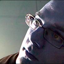 Profilbild von Moby1980