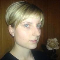 Profilbild von ani270983