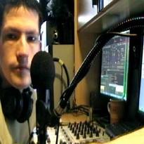 Profilbild von DJShaggy