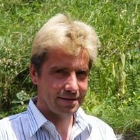 Profilbild von Trottel48