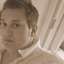 Profilbild von Dalj